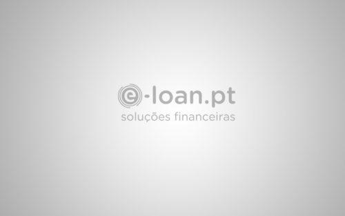 eloan solucoes financeiras
