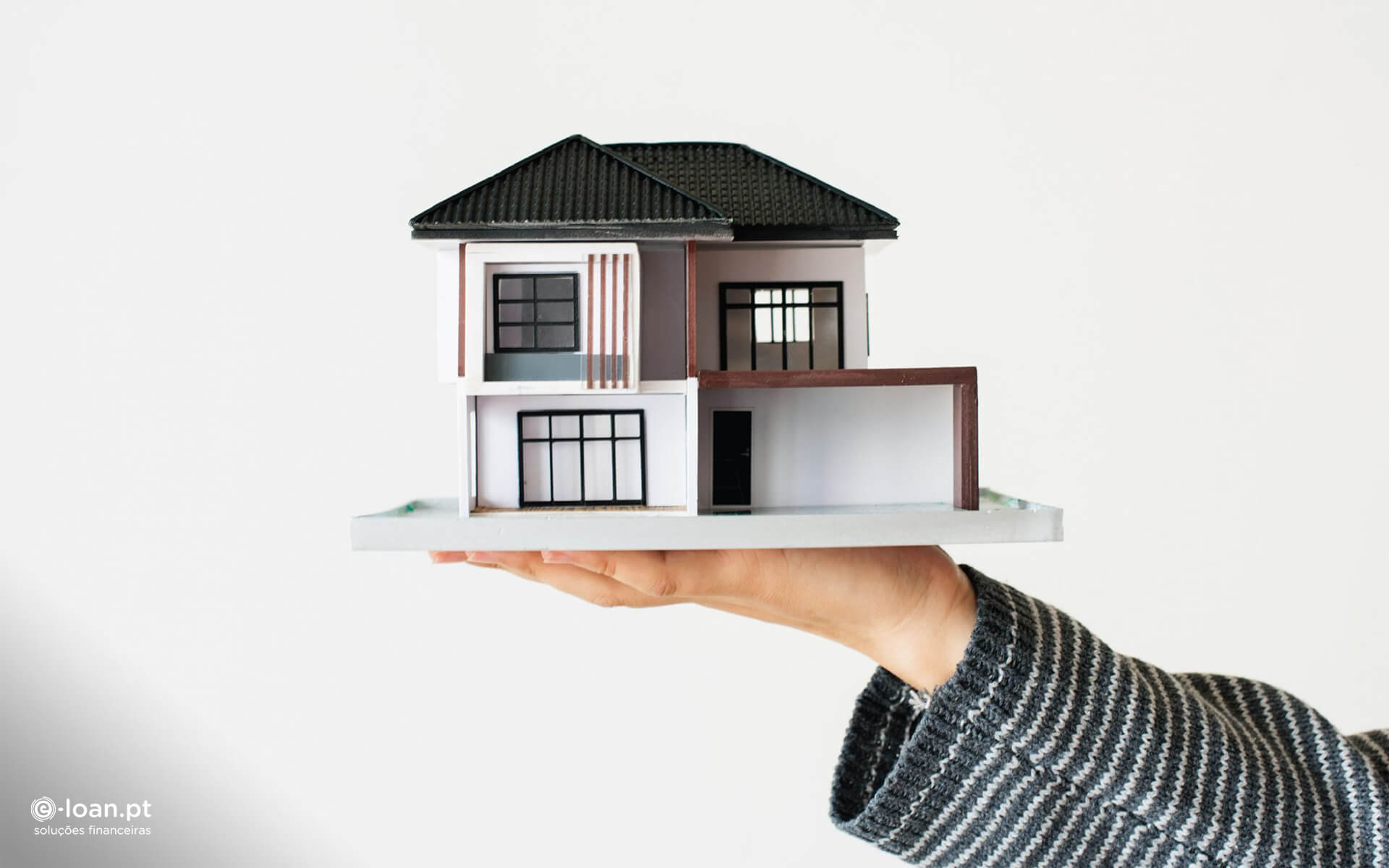 e-loan-solucoes-financeiras-credito-consolidado-hipoteca