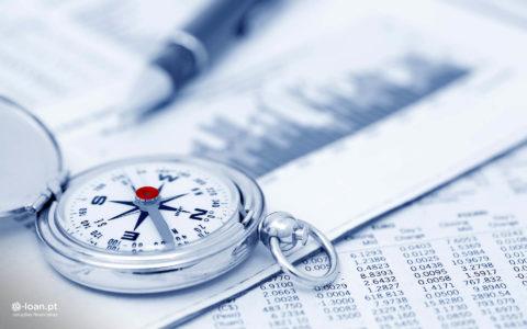 eloan-solucoes-financeiras-guia-completo-credito-consolidado