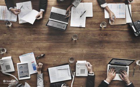 eloan-solucoes-financeiras-categoria-trabalho