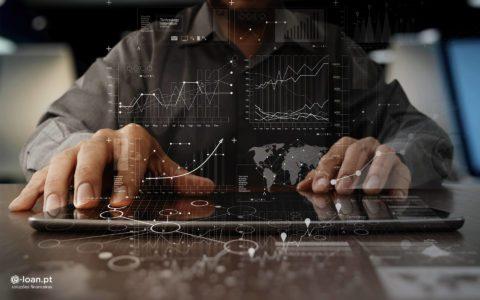 eloan-solucoes-financeiras-categoria-tecnologia