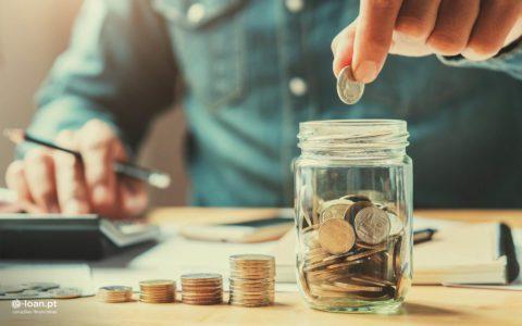 eloan-solucoes-financeiras-categoria-poupanca