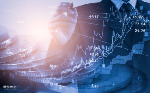 eloan-solucoes-financeiras-categoria-investimento