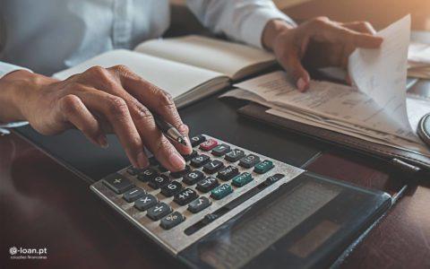 eloan-solucoes-financeiras-categoria-incidentes-bancarios