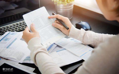 eloan-solucoes-financeiras-categoria-financa
