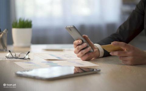 eloan-solucoes-financeiras-categoria-credito-pessoal