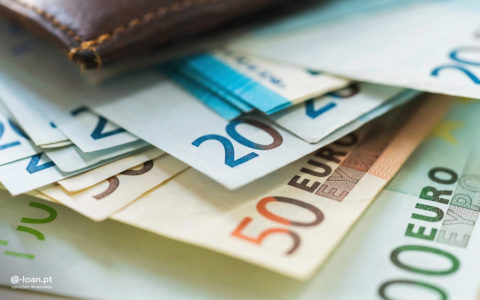 eloan-solucoes-financeiras-categoria-creditos