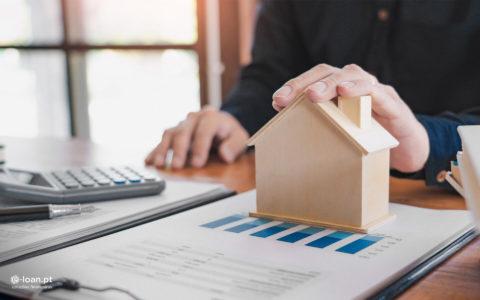 eloan-solucoes-financeiras-categoria-credito-habitacao