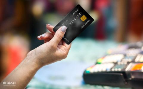 eloan-solucoes-financeiras-categoria-credito-consumo