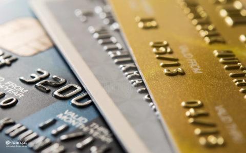 eloan-solucoes-financeiras-categoria-cartao-credito