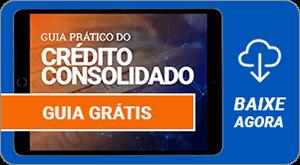 Crédito Consolidado,Crédito Pessoal,Reduzir créditos