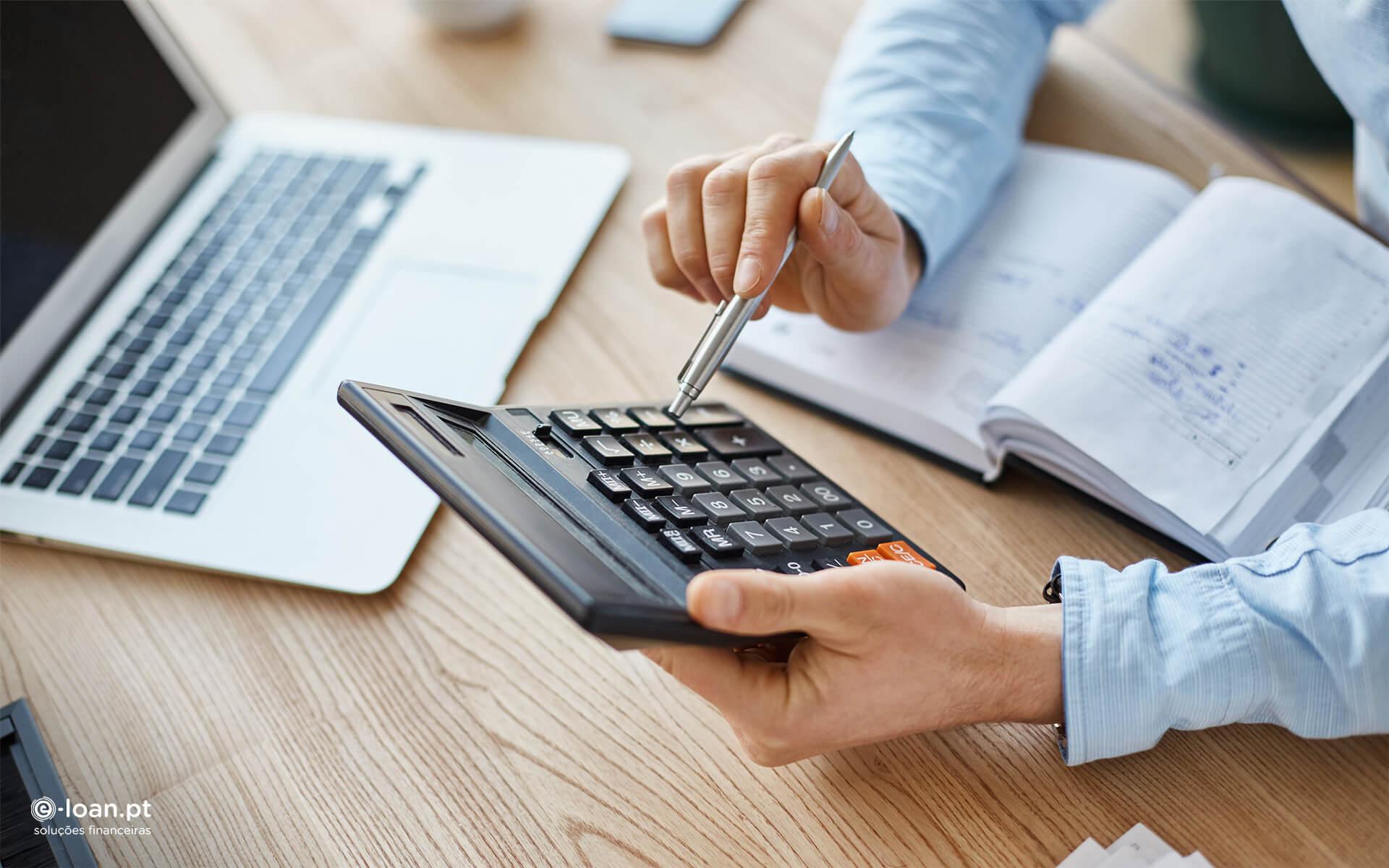 e-loan-solucoes-financeiras-lista-negra-banco-portugal-crc