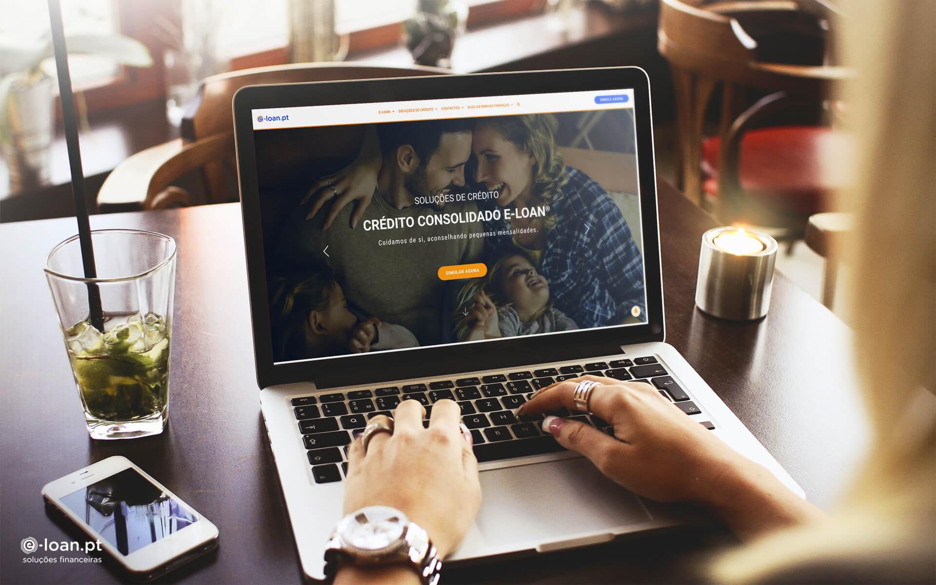 e-loan-solucoes-financeiras-credito-consolidado-moratoria-creditos