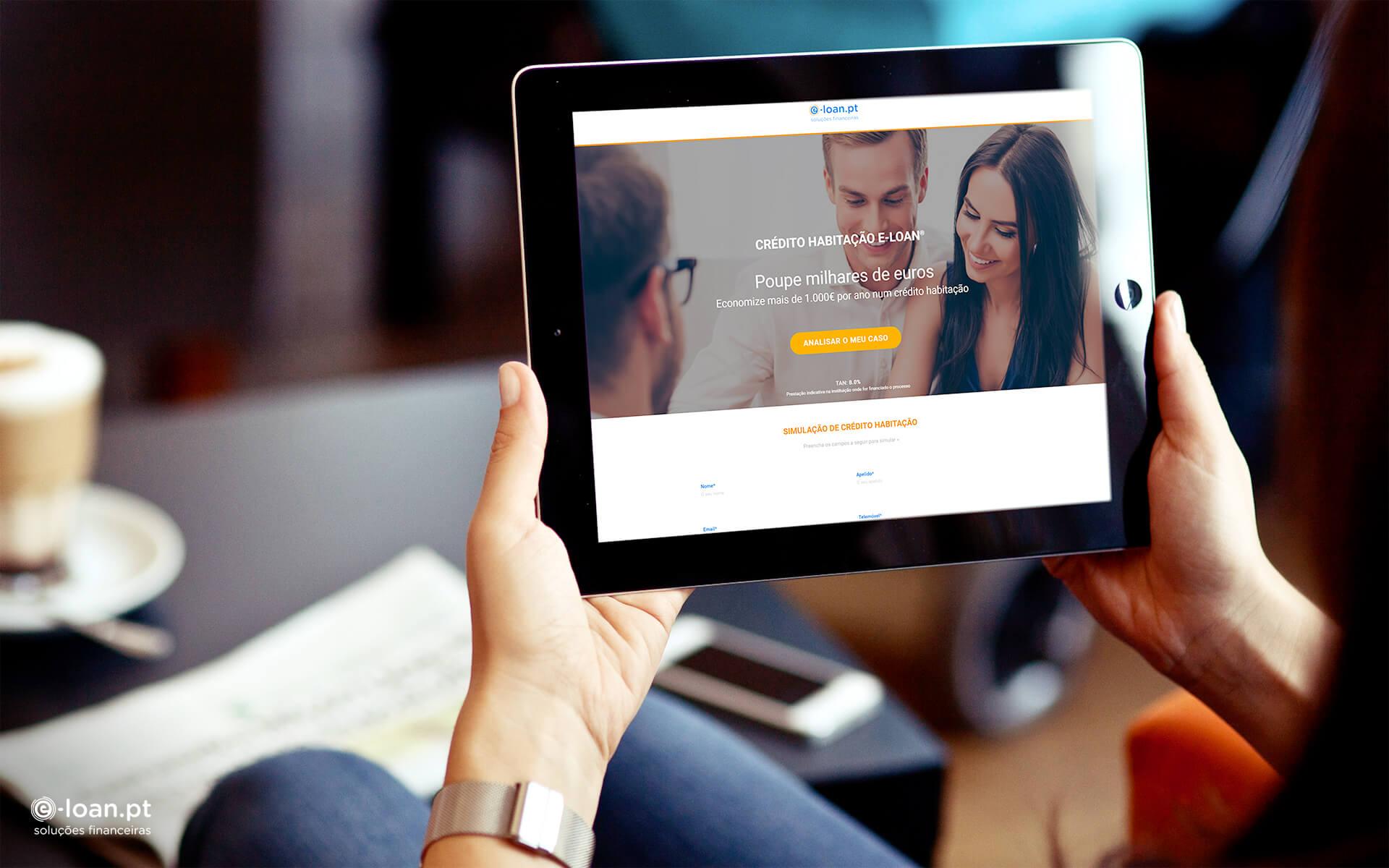 e-loan-solucoes-financeiras-credito-habitacao-opiniao