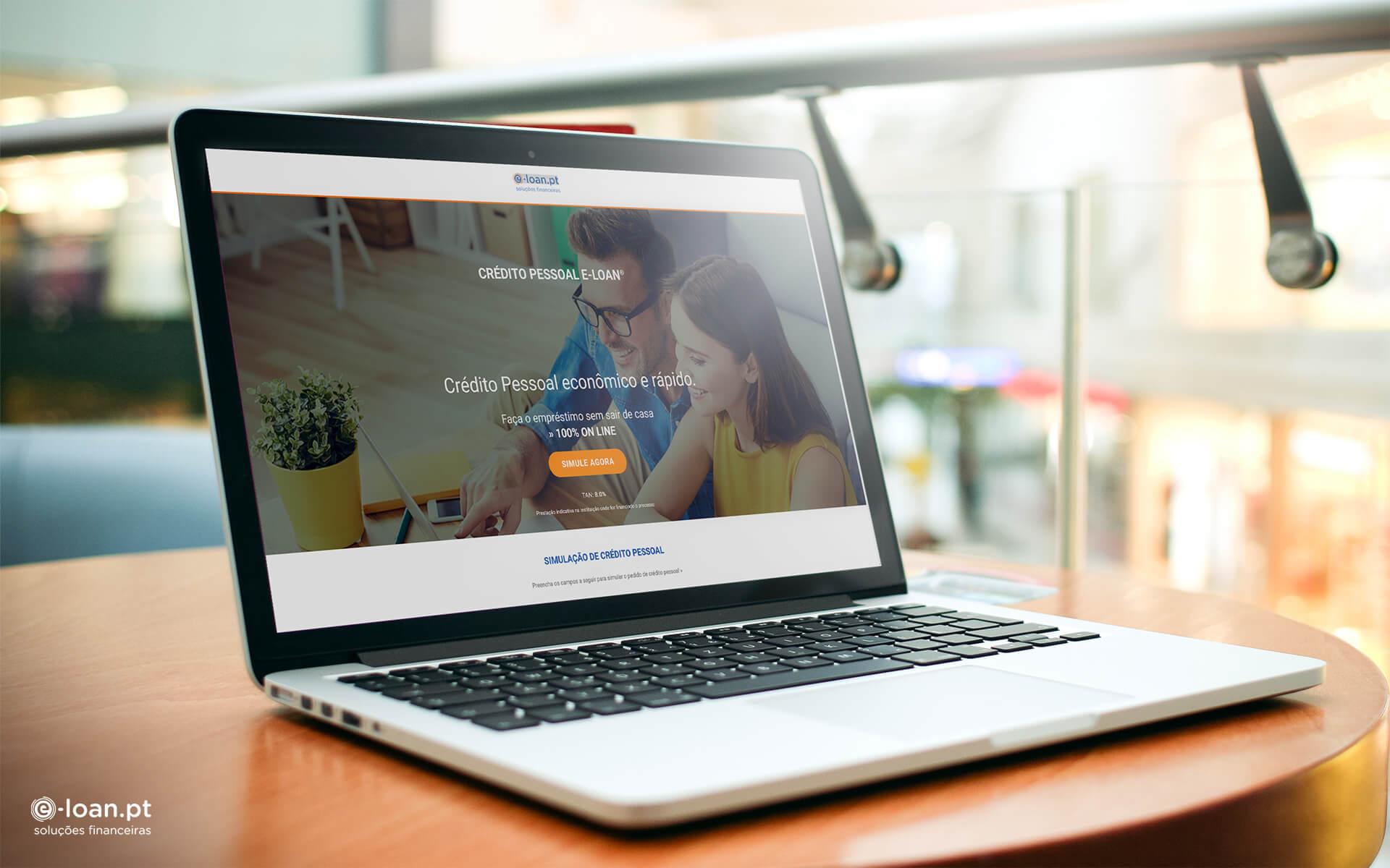 e-loan-solucoes-financeiras-credito-pessoal-opiniao