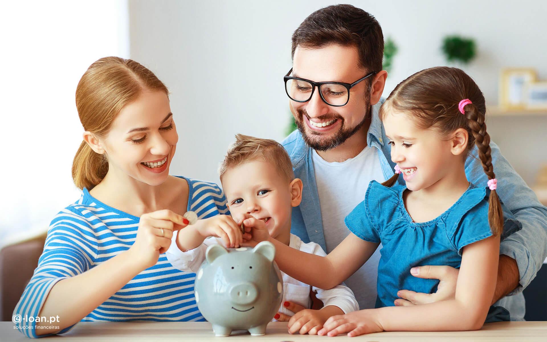 e-loan-solucoes-financeiras-organizar-financas