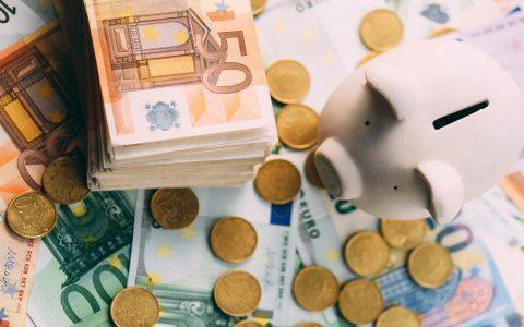 aumento poupanca portugueses