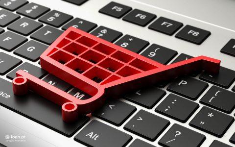 fim isencao iva compras online fora ue