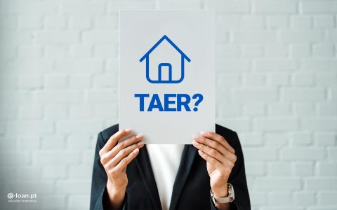 definicao taer