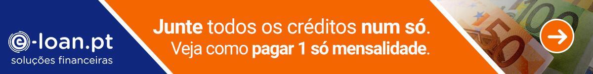 credito consolidado 1200 150 02