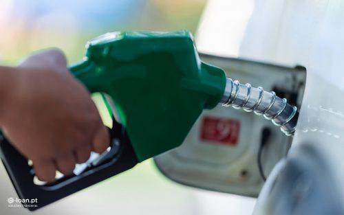 como sobreviver aumento combustiveis