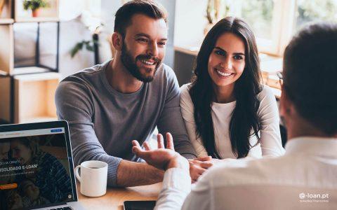 exemplos vantagens credito consolidado